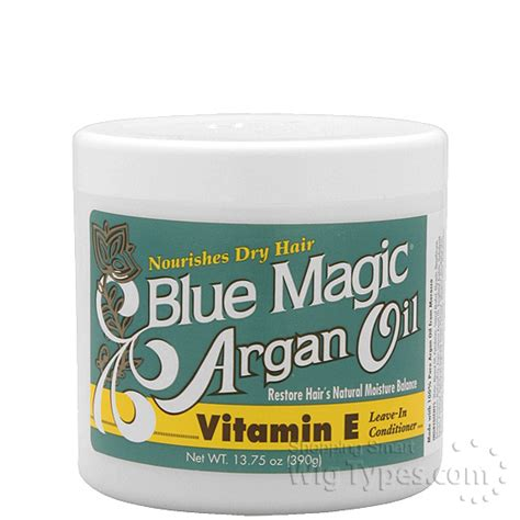 vitamin e for penis mage picture 7
