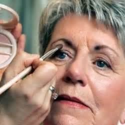 makeup for aging women picture 15