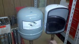 bladder expansion tank picture 15