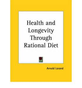 book the.free mans declaration of health and longevity picture 4