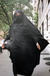 pictures of fat arab niqab picture 5