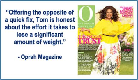 what is oprah taking to lose body fat picture 2