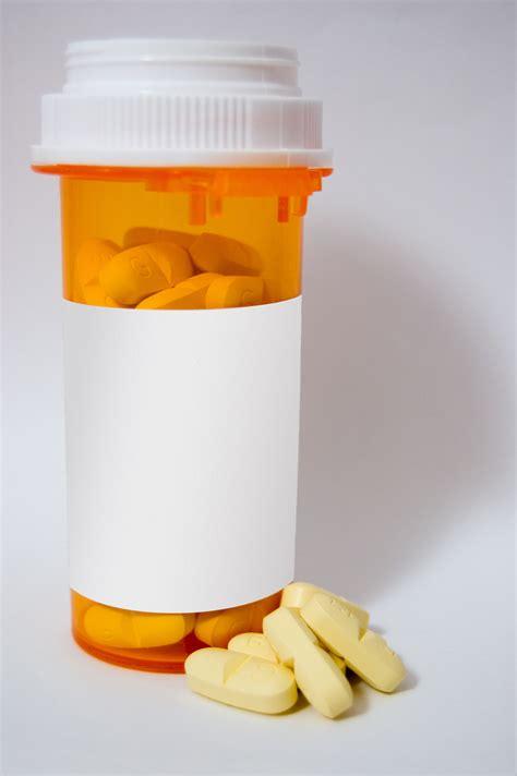 california prescription error lawyers picture 7