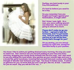 forced feminization stories fiction hormones breast enlargement picture 3