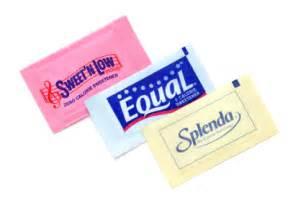 will splenda affect the bladder picture 13