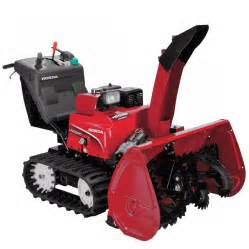 craftsman c950-52915-0 5hp snowblower picture 15