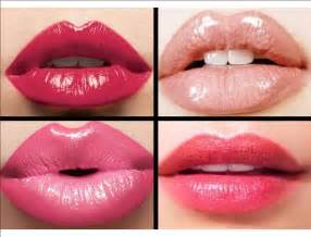 and lips picture 13