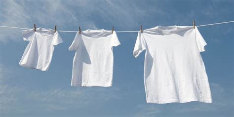 whiten clothes picture 3