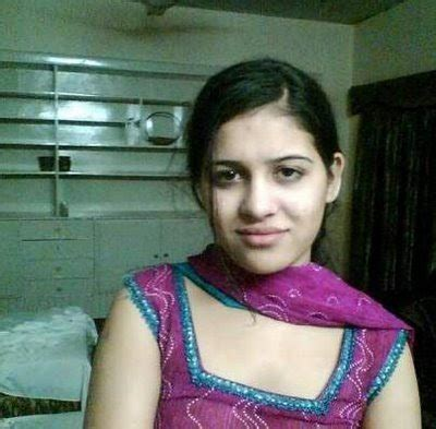karachi sex girl contact number picture 11