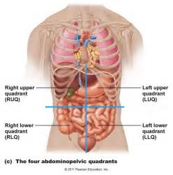 pain in lower right abdomen gy change in picture 15