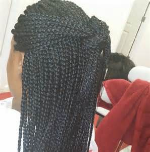 braids picture 13