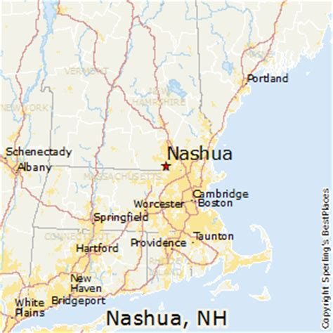 where to buy oxyhives in nashua nh picture 5