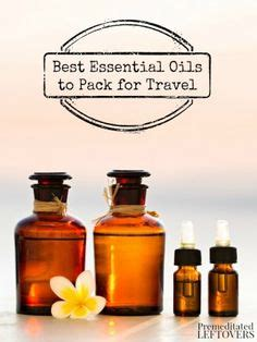 best essential oil for bakers cyst picture 13
