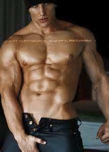 don rafael bodybuilder picture 5