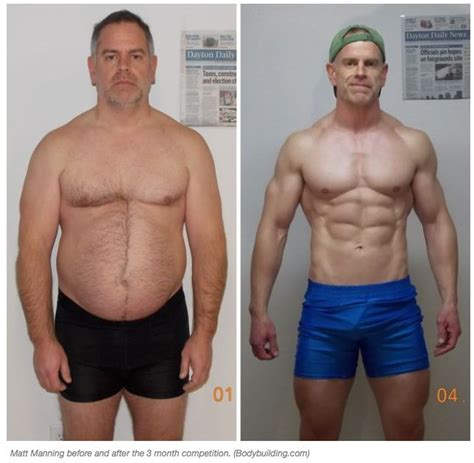 diet/weight loss for seventy year olds. picture 10