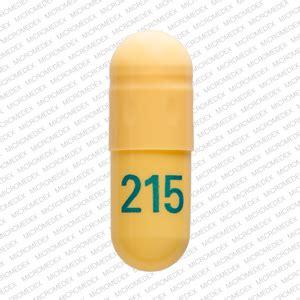 discount prescription drugs picture 10