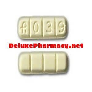 buy alprazolam no prescription picture 3