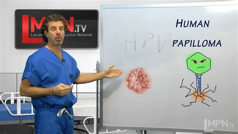 truth about hpv picture 5