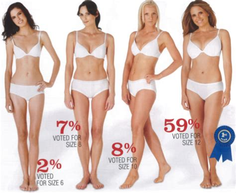 women's health magazine weight loss picture 5