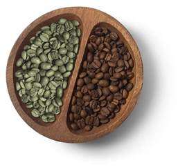 pure green coffee green extract picture 6