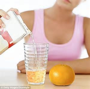 can noni juice be taken with high blood pressure medications picture 8