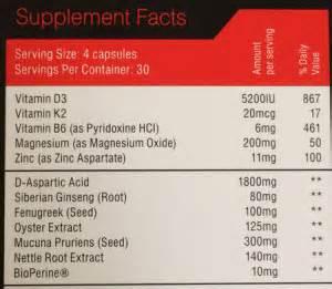 fenugreek side effects picture 6