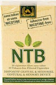 buy ntb arkopharma cigarettes in usa picture 6