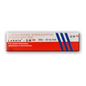 medicines picture 15