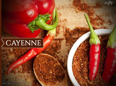 cayenne and your bladder picture 2