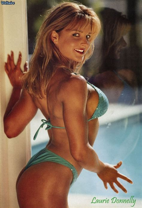 laurie noack bodybuilder picture 9