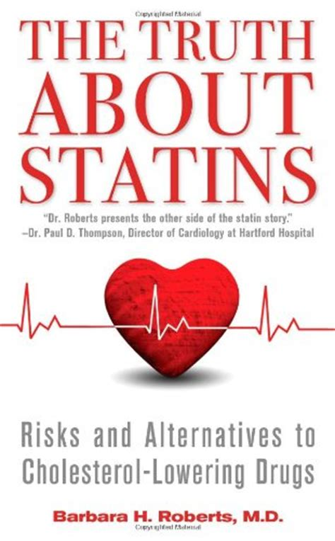 Lower cholesterol without statins picture 5