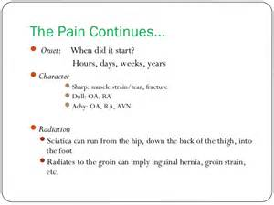 groin muscle pain picture 7