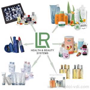 lr health beauty systems picture 6