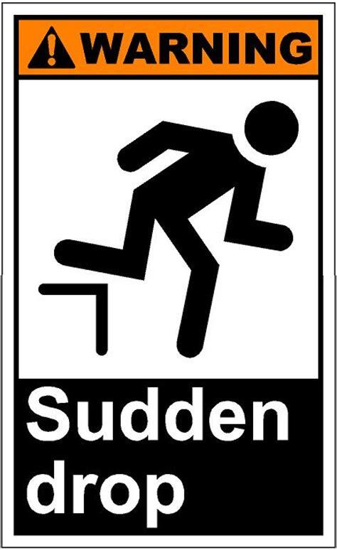 sudden picture 3