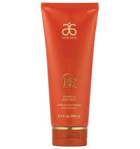 arbonne full control product reviews picture 11