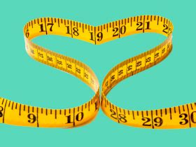 what is the cost of winthrop weight loss picture 10
