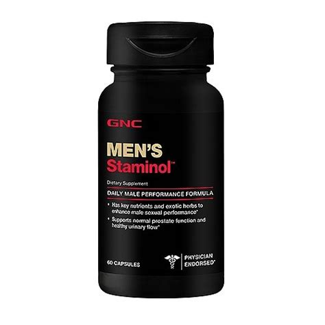 can the gnc active multivitamin increase libido in picture 4