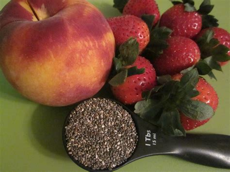 chia fruit picture 3