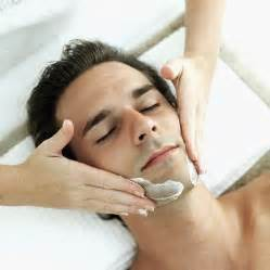 laser for skin treatment picture 7