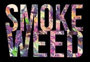 smoke buddha picture 9