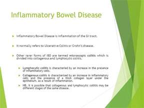 inflammatory bowel condition picture 10