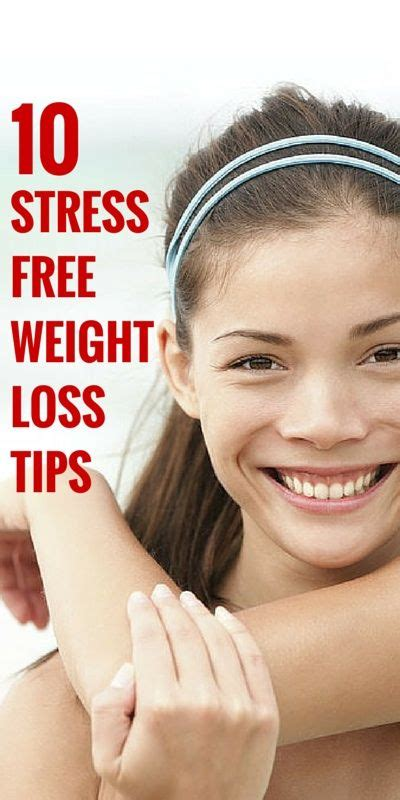 free weight loss tips picture 10