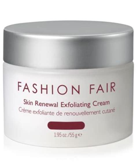 fashion fair skin lightner picture 5