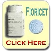 fioricet without prescription picture 5