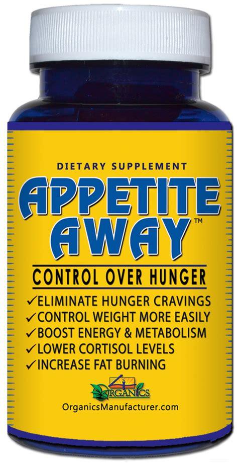 appetite suppresser picture 3