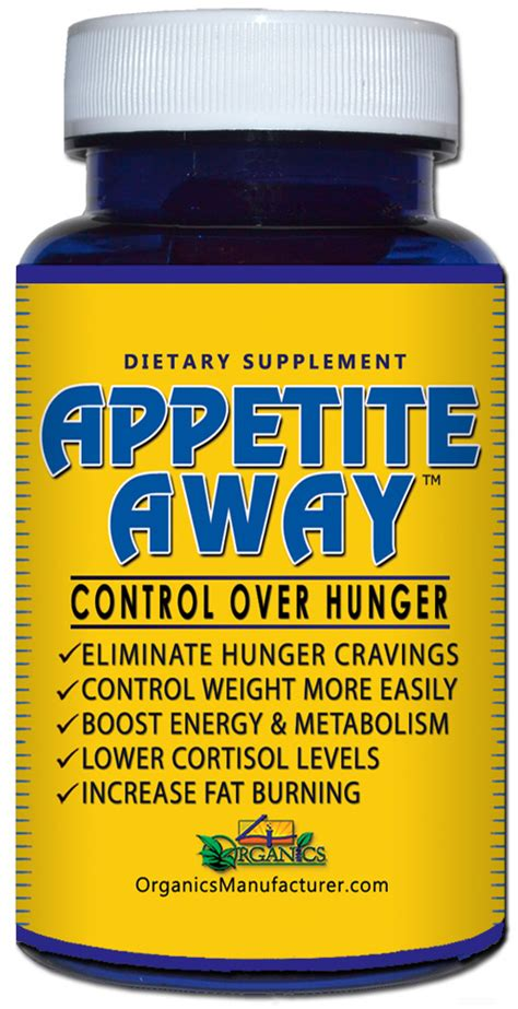 appetite suppressants picture 3