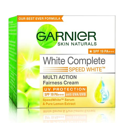 can i mix white express gel with exence picture 12