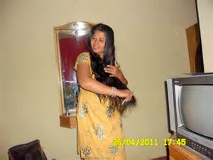 indian nangi ladki ki gend picture 7