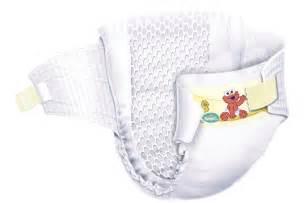 diaper picture 10