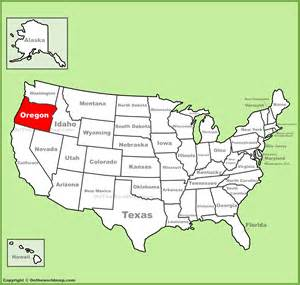 a formula sold out of oregon in the picture 13